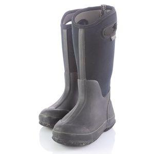 BOGS Neo-Tech Insulated High Snow Rain Boots